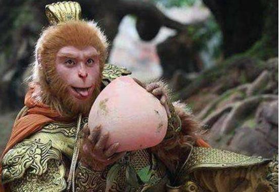 定住七仙女后的猴子还干了啥?王母被他气得,想砍他十次脑袋了!