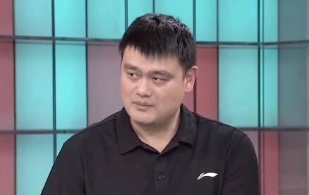 姚明解释为何选东莞和青岛 表态两赛区风险可控