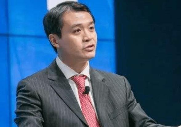 朱宁:下一步中国老百姓的资产配置要更加全球化,用财富换取财富
