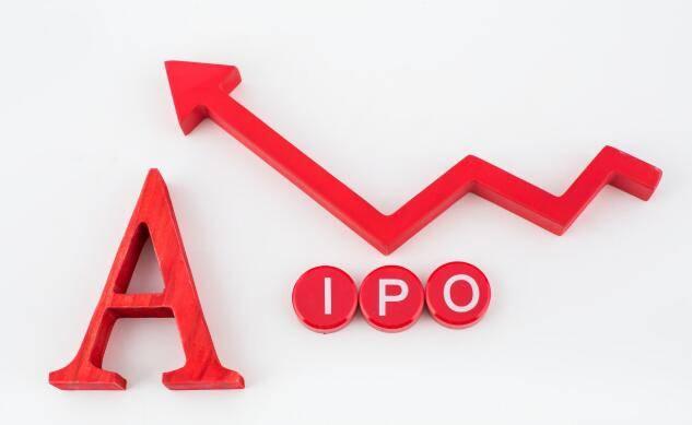 原创             时隔十年,终于再现餐饮企业拿到IPO批文