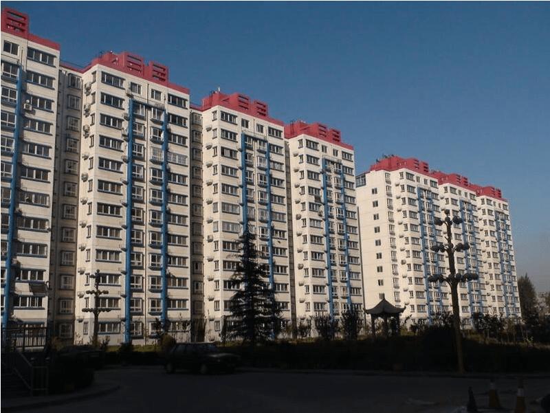 唐山18年经济总量_唐山大地震