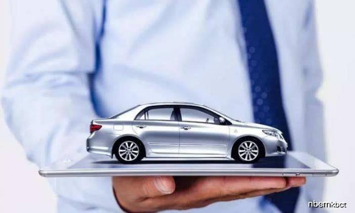 老司机提醒:别傻傻扔钱了,买车险有这4项就够了!