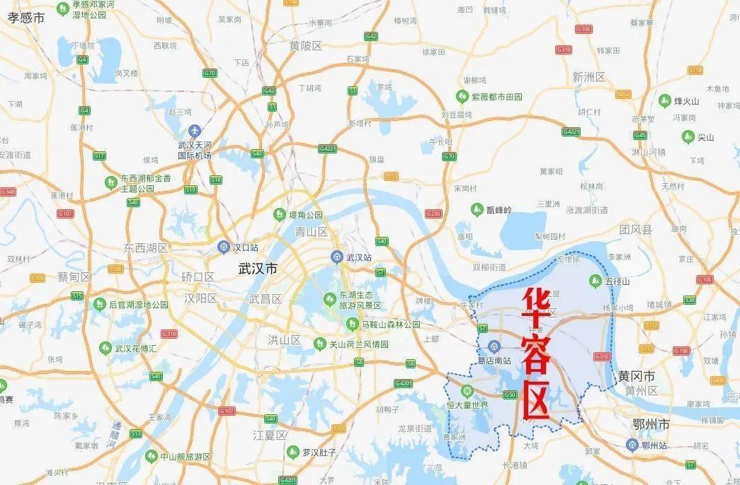 华容县人口_湖南华容办出国护照去哪里办