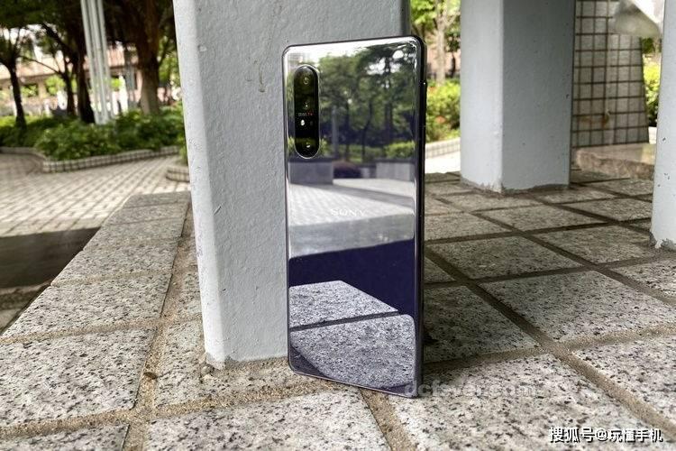 索尼全新旗艦手機亮相Geekbench:代號「7Y6DU1I」,搭載驍龍865