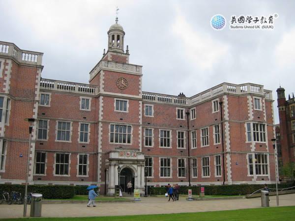 英国纽卡斯尔大学确定2020年秋季开学日期