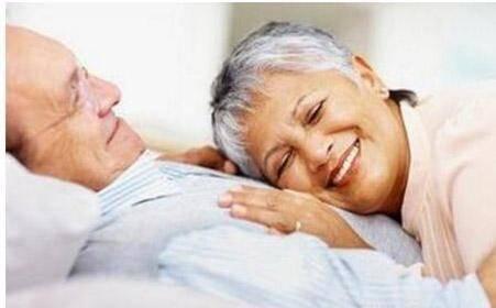 总结:晚上睡觉前有5个习惯的人,身体都比别人健康,离长寿很近 营养补剂 第2张
