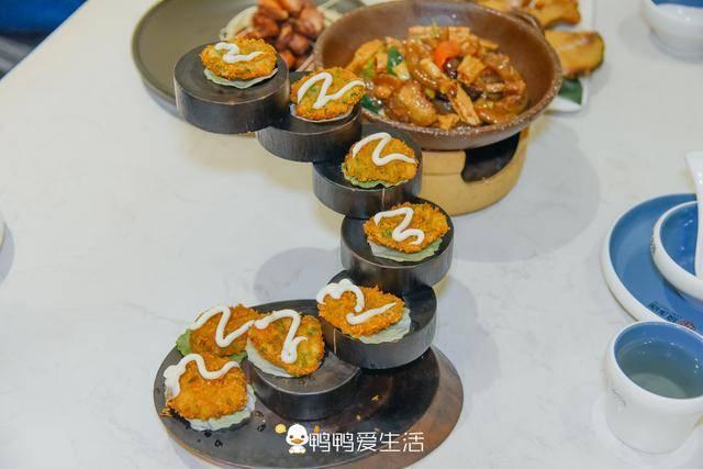 游三亚椰梦长廊,品地道海南菜,人均百元就可吃上! 增肌食谱 第6张