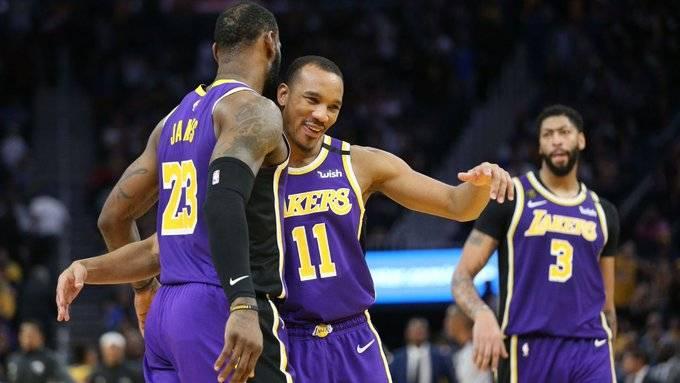 NBA有哪些球员放弃复赛