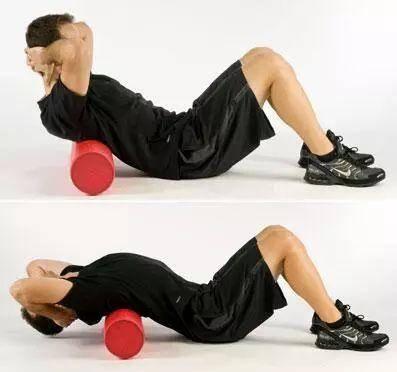 如何改善脖子前倾问题?几个动作远离乌龟颈,改善自身体态! 减脂食谱 第3张