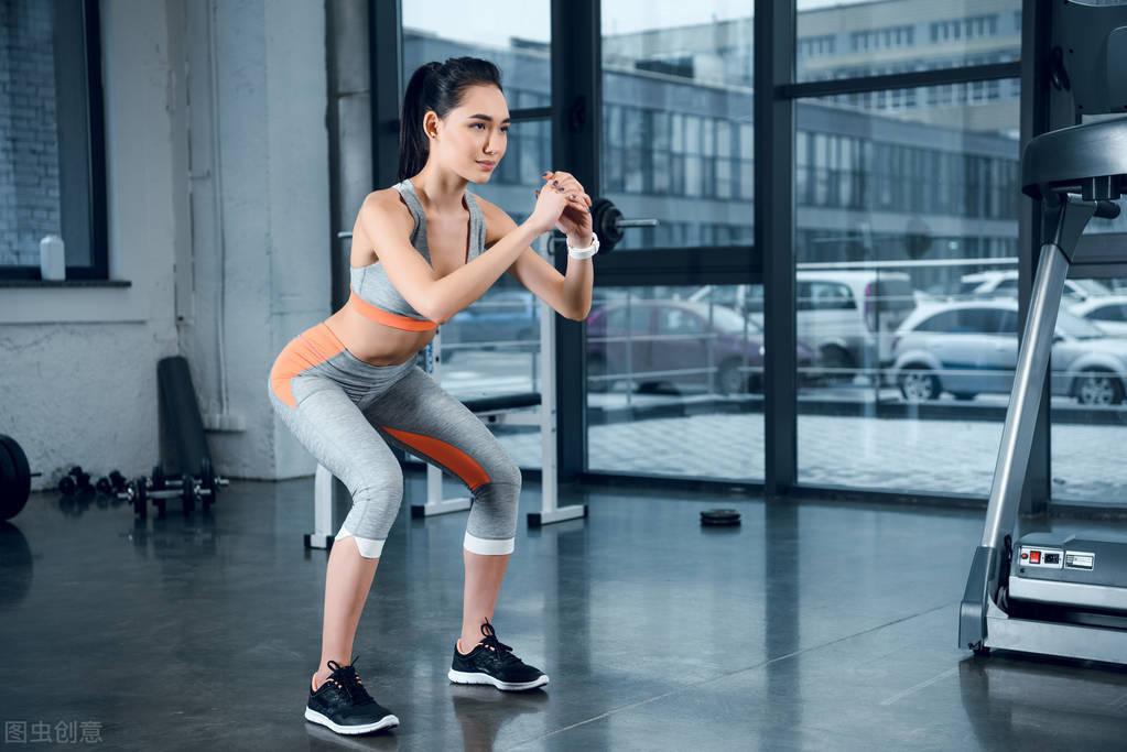 男人为什么要促睾?4个公认的促睾方法,让你年轻的体格! 减脂食谱 第2张