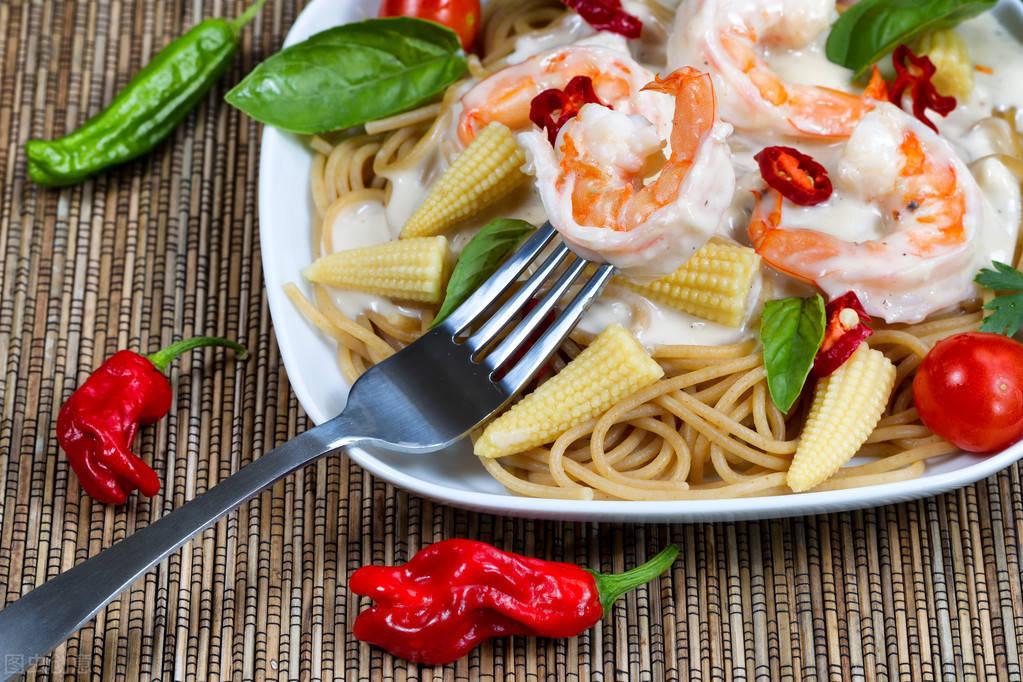 减肥期间,坚持这几个好习惯,提高代谢水平,燃脂效果翻倍! 减脂食谱 第7张