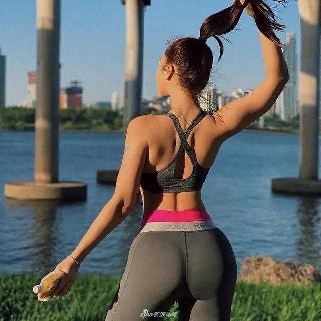 倩狐:做哪些运动减肥效果才更好 减肥方法 第1张