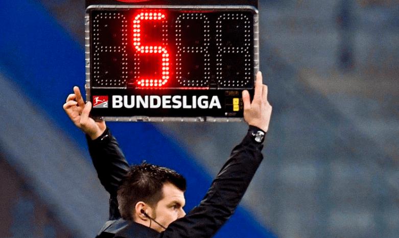 1-5!最终十分钟连丢3球崩盘,前欧冠冠军疑积极舍弃升級机遇