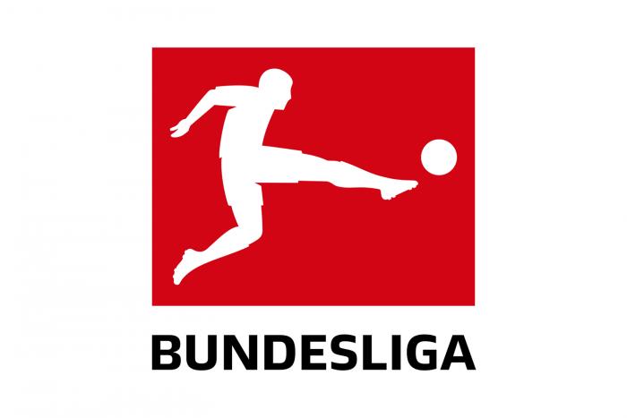 德甲大结局:拜仁创纪录八连冠 杜塞尔多夫末轮降级