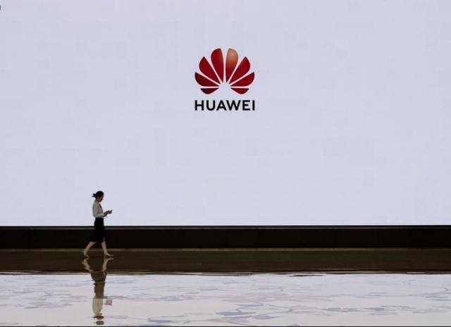 与华为等中国制造商抗衡?日本豪掷700亿日元,扶持本国5G研发