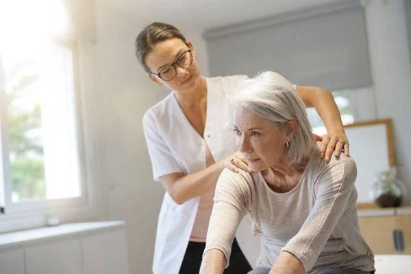 """长寿的女人,到了50岁,身体没有""""3痛、2大"""",若你也没有,值得高兴! 营养补剂 第5张"""