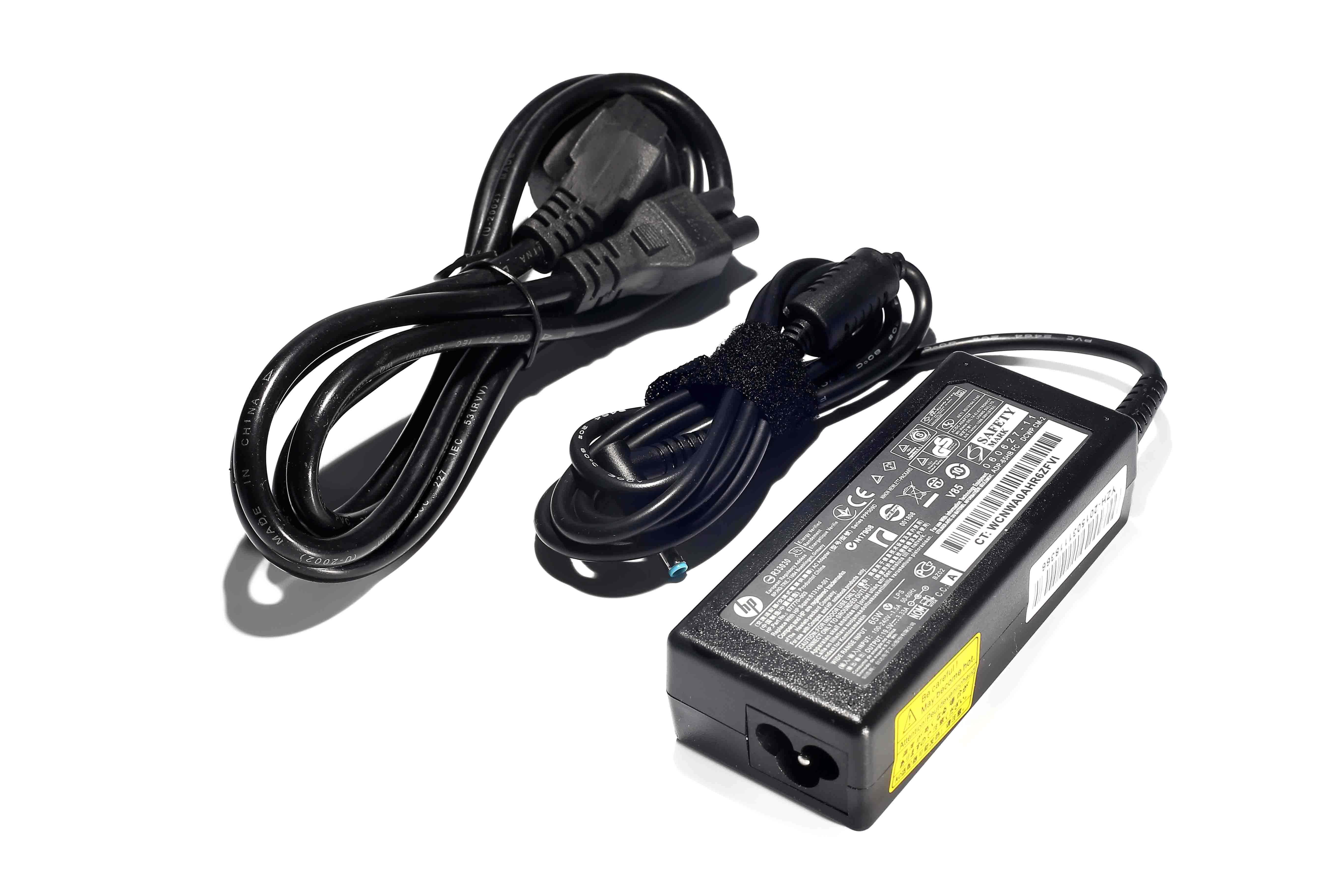外置电源3C认证办理流程