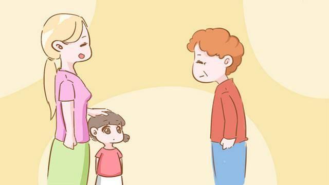 两代人带娃矛盾多?提前沟通这几点,带娃很轻松