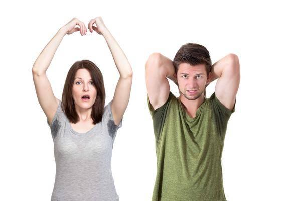 """男人太久不""""为爱鼓掌"""",身体会发生4变化,最后一个""""损失""""大 营养补剂 第3张"""