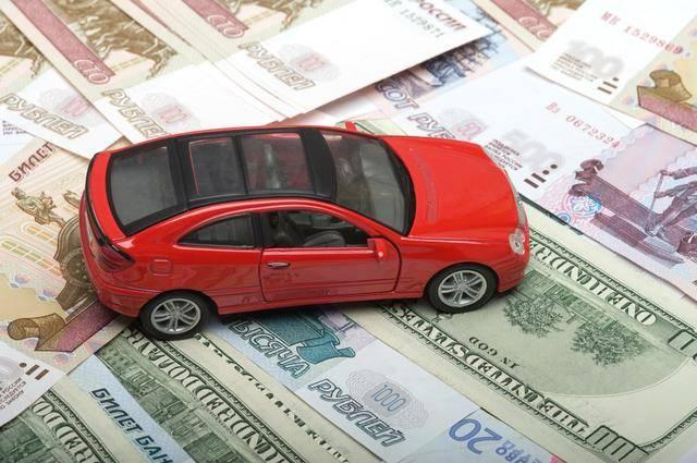 提高汽车金融不良率避免损失的五项措施