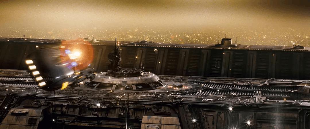 科幻电影的三座里程碑!