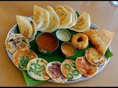 看了印度的街头美食,想不佩服都很难,网友说看完实在是受不了 增肌食谱 第2张