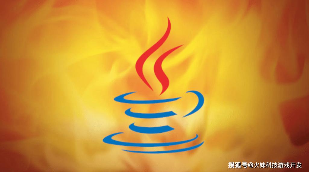 http://www.reviewcode.cn/youxikaifa/202827.html