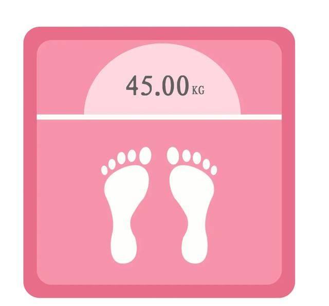 第N次减肥失败后,你应该知道的 增肌食谱 第4张
