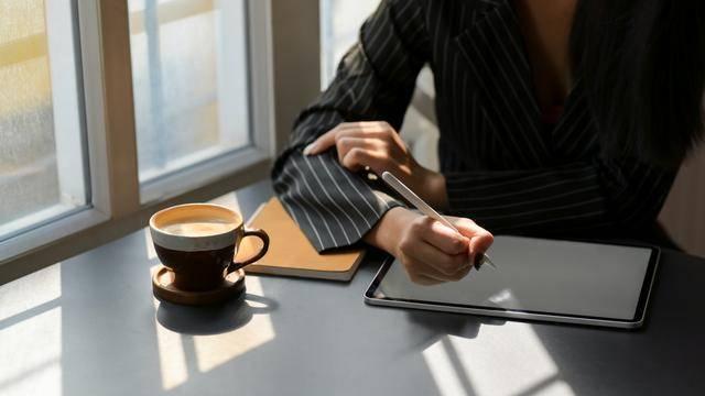 绩效实施过程中管理者和员工的沟通