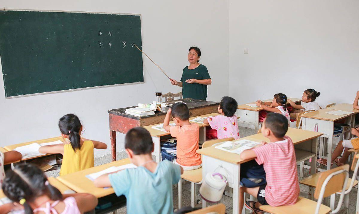 教师教学行为是否恰当,教育部的规定无法判断,只有一件事能裁决