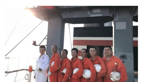 海员的工资是多少?他们的就业前景如何?/四川远航时代船舶治