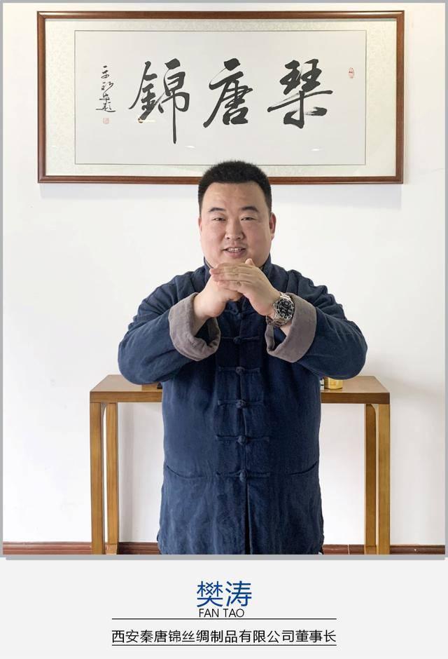 http://www.xiaoluxinxi.com/jiajijiafang/656705.html