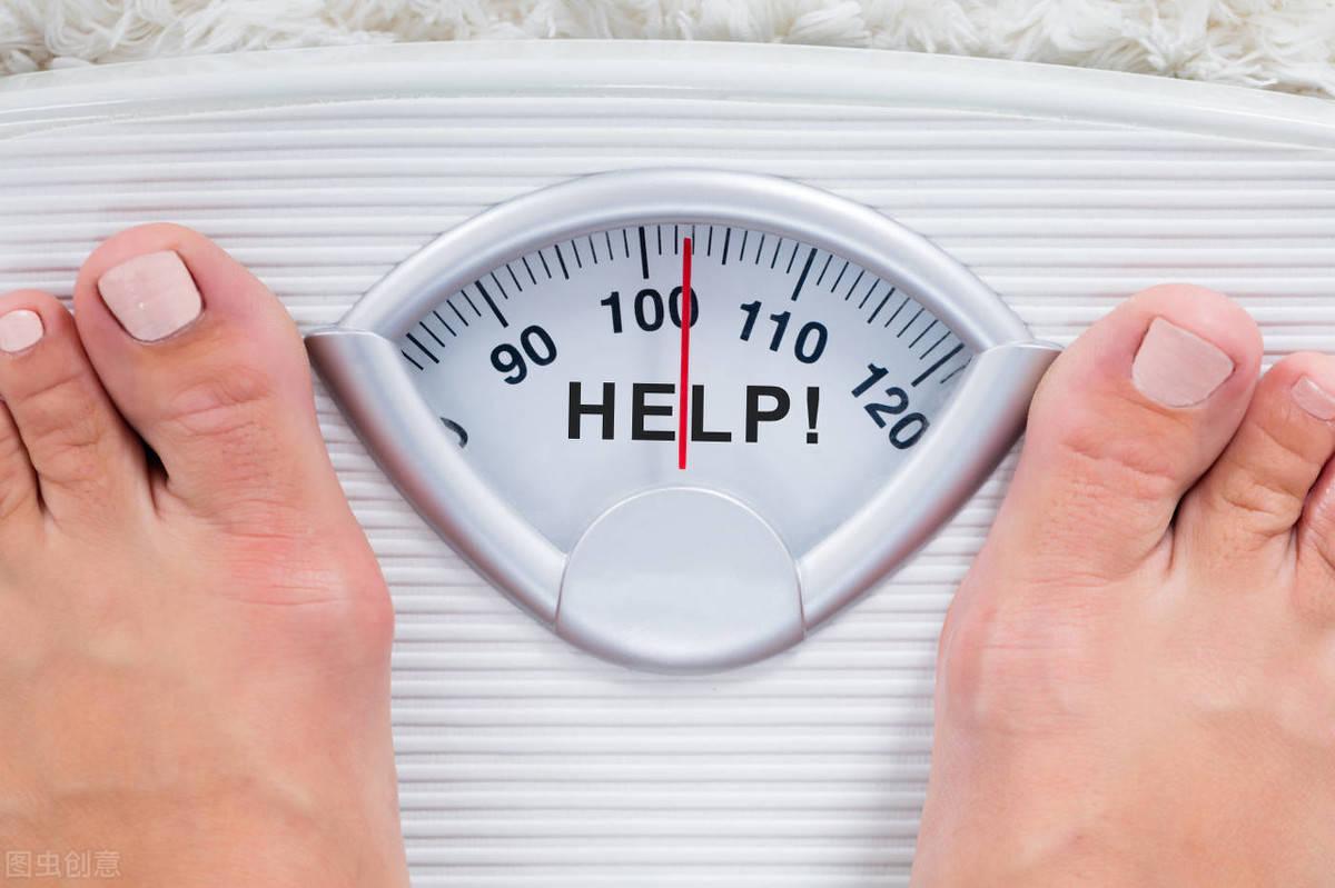 想要突破减肥瓶颈期?只需做出3个改变,让体脂率继续下降!