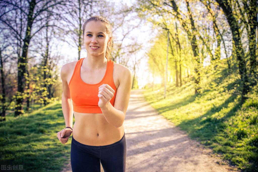 """减肥的人,坚持""""3不要,2坚持"""",你的减肥速度会比别人更快"""
