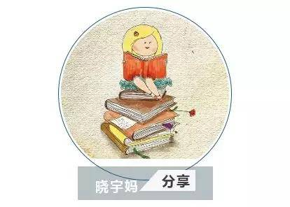 9个月就会叫妈妈,2岁唱歌说故事,语文老师用了3招提高宝宝语言能力