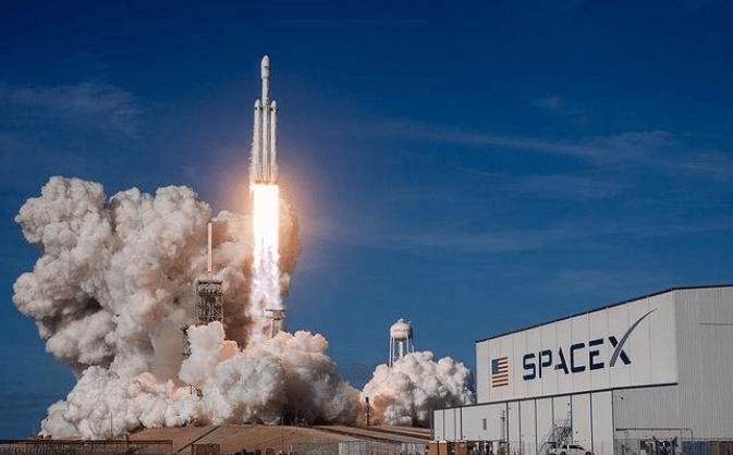 【欧盟加快太空探索步伐 欲与Space X竞争】