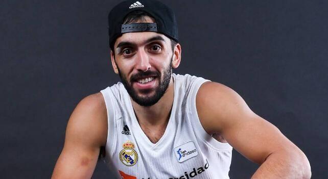 阿根廷新妖刀靠近签约NBA 买断费用或成终究阻碍