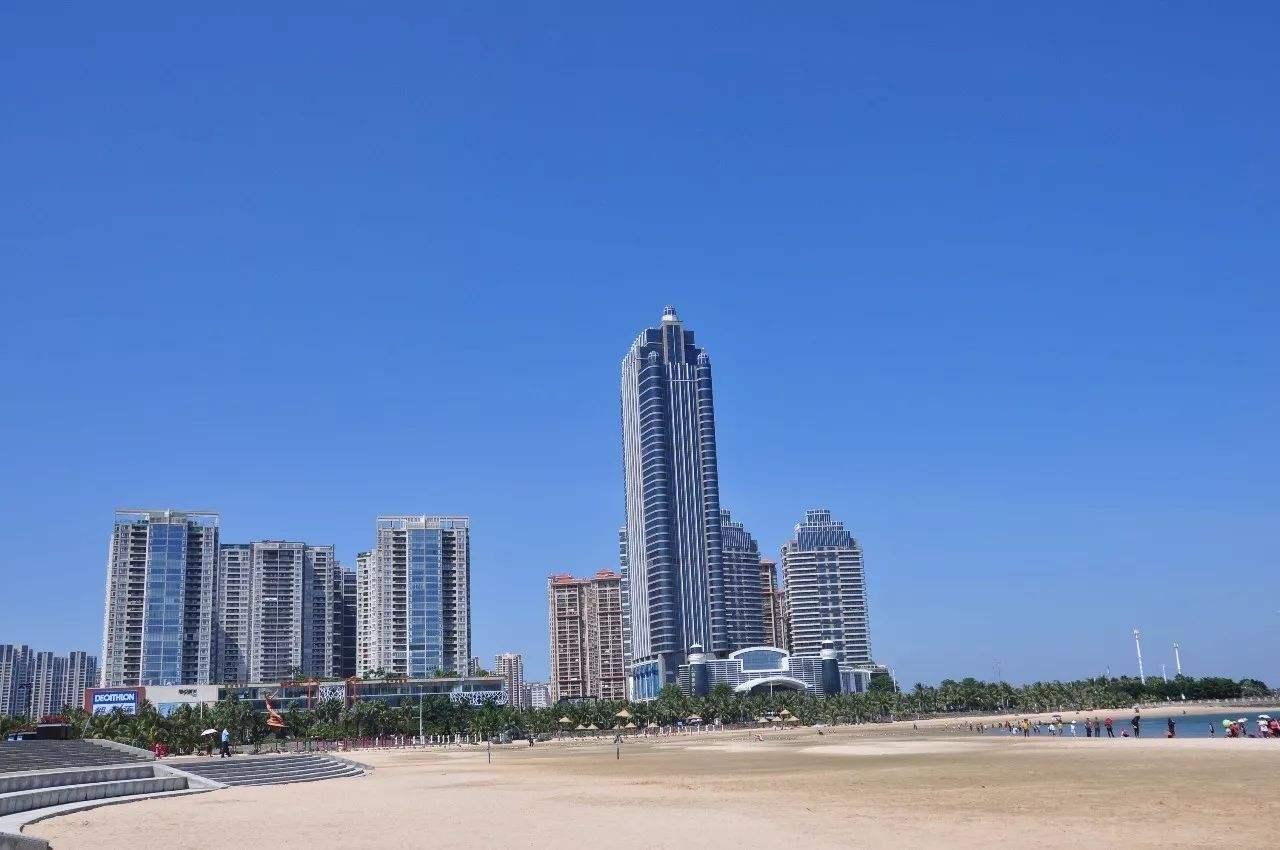 2019广东各市人均GDP排名,珠三角城市贡献最多