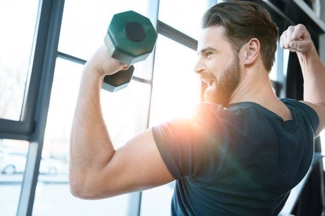 男人为什么要促睾?4个方法促进睾酮分泌,找回充沛的力量