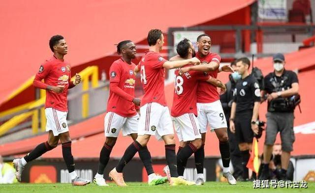原创             7月6日最新英超积分榜:利物浦取胜避免连败,曼城爆冷输球