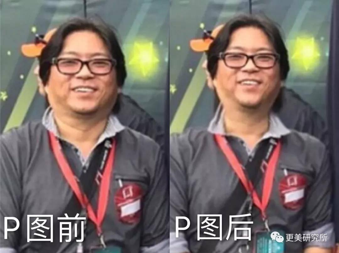 靠天鹅颈打败刘诗诗倪妮,甜到发腻的谎话精就这么逆袭了?