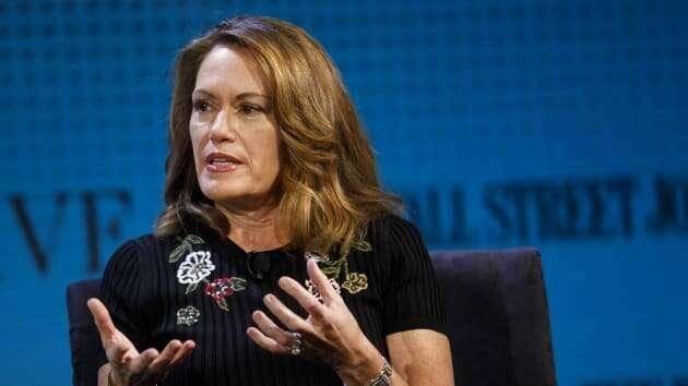 MagicLeap任命微软高管出任CEO职务曾募资35亿美元