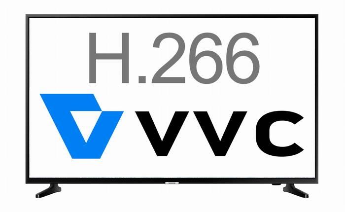 原创             4K、8K视频流突飞猛进:H.265都没普