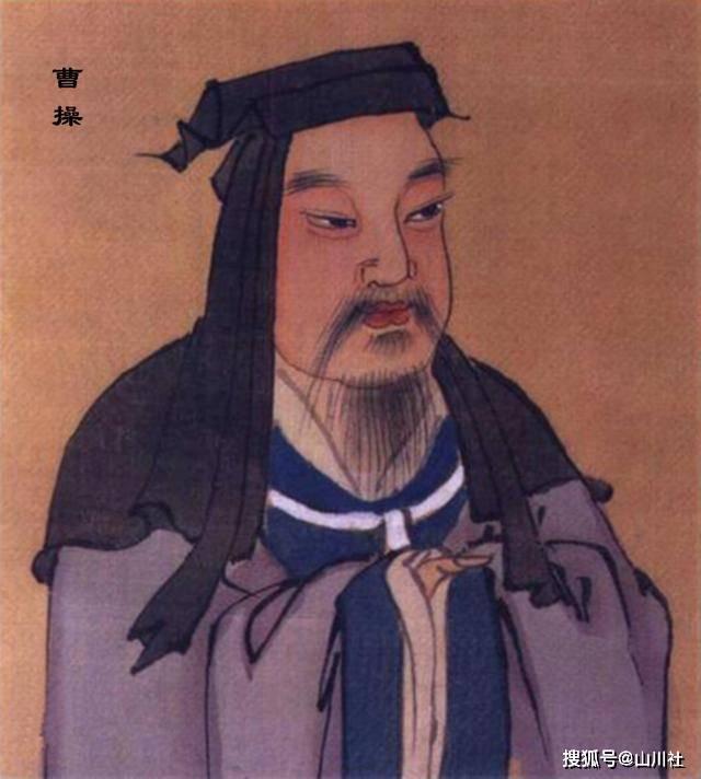 """为什么曹操会说华佗""""沽名钓誉""""?华佗之死,曹操其实是被抹黑了"""