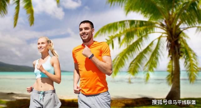 每天坚持40分钟跑步,除了减肥外,还会收获什么好处?