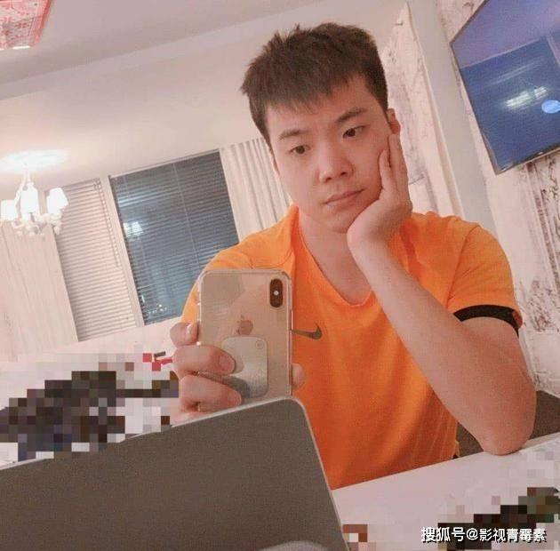 趁火打劫?黄毅清因贩毒被判15年之后,马苏诉黄毅清诽谤案将启动