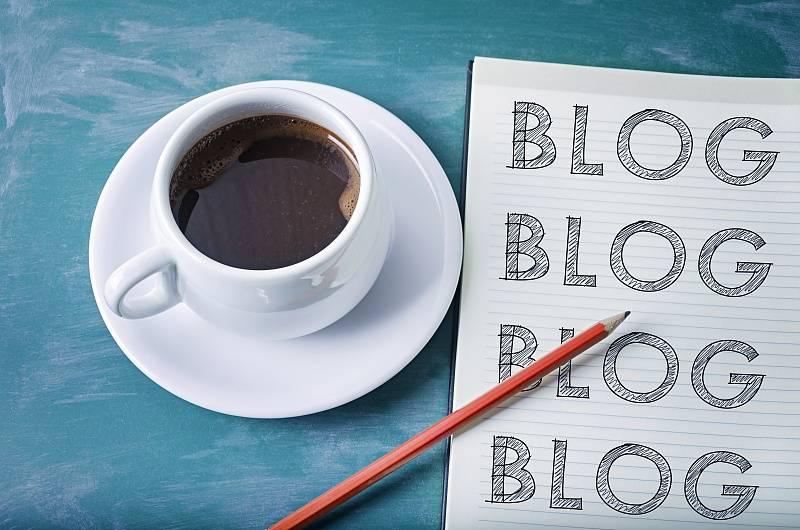 自媒体写作,自媒体如何写作?自媒体必须要会写作吗? 自媒体 第3张
