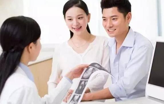 湖南一女子结婚23年未生育 体检时医生一句话让她天崩地裂