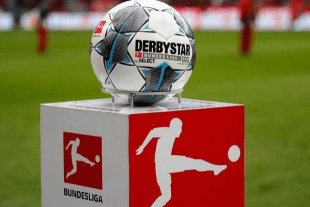 原创            「德甲,法甲」新赛季将快开始了