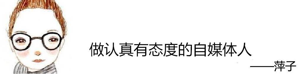 """李若彤挑战古装新娘造型,曾因爱退休,如今还是最美的""""小龙女"""""""